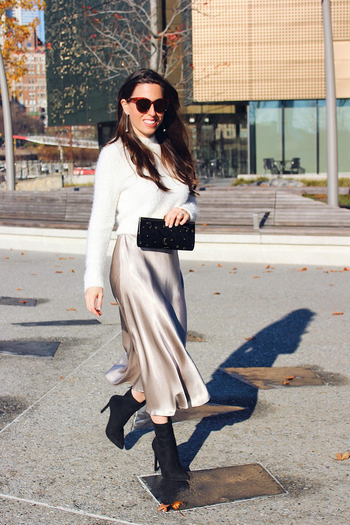 sweater-and-slip-skirt-outfit-idea-ana-florentina