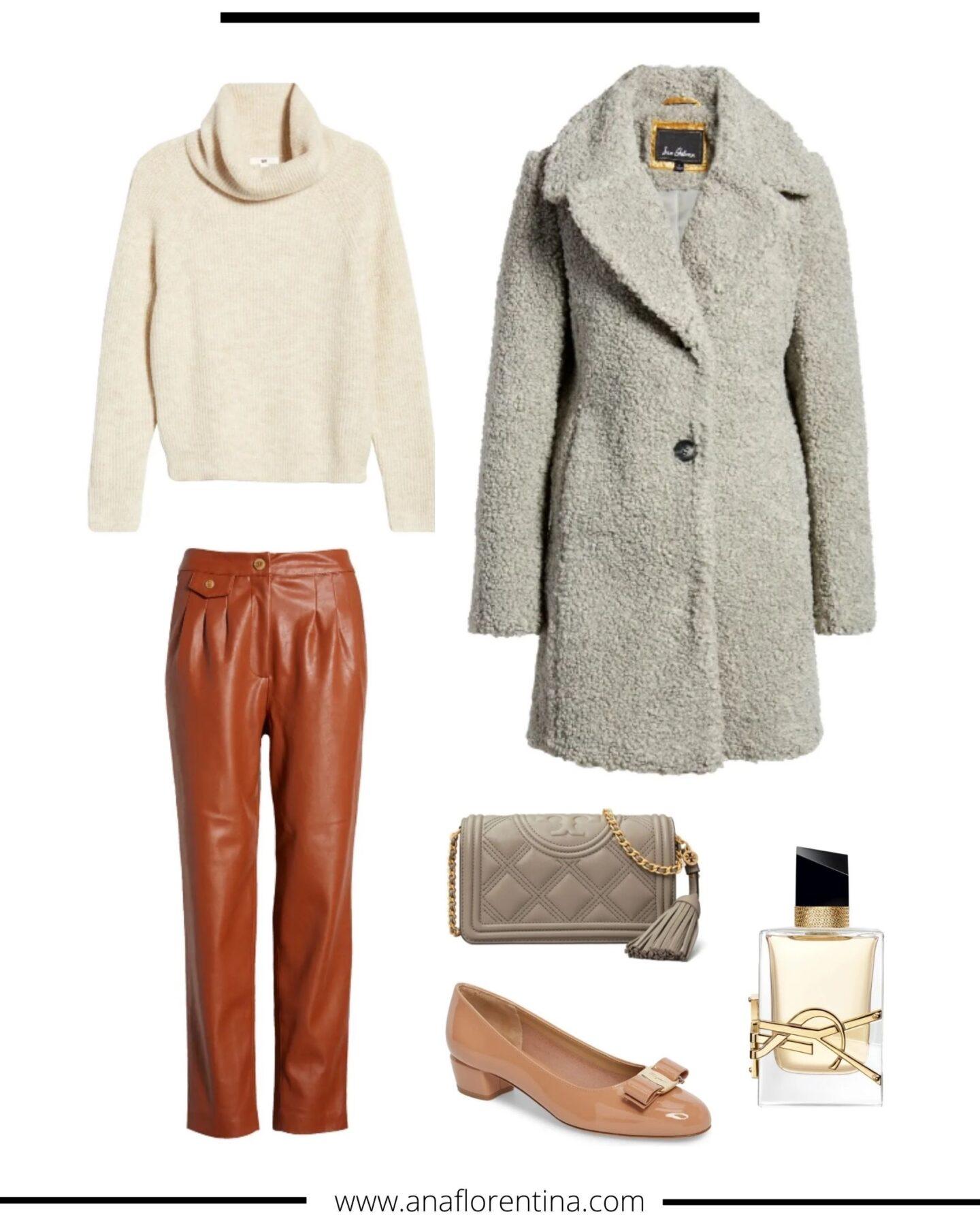 teddy-coat-outfit-idea