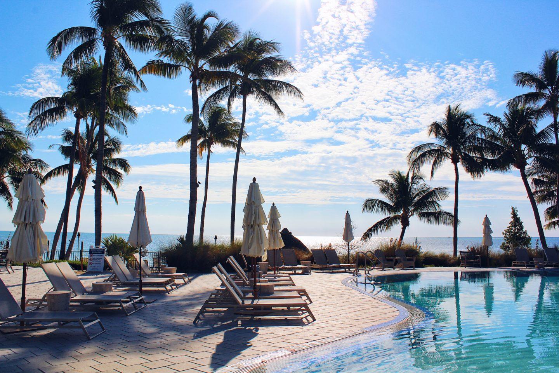 pool-at-amara-cay-resort