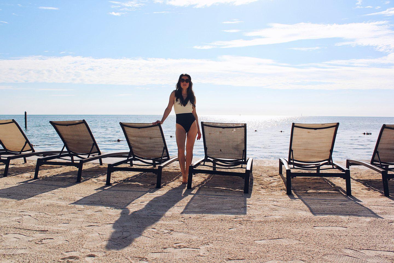 ana-florentina-at-amara-cay-resort