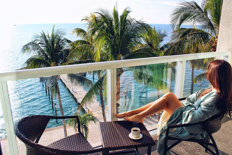 visit-amara-cay-resort-islamorada-florida-ana-florentina