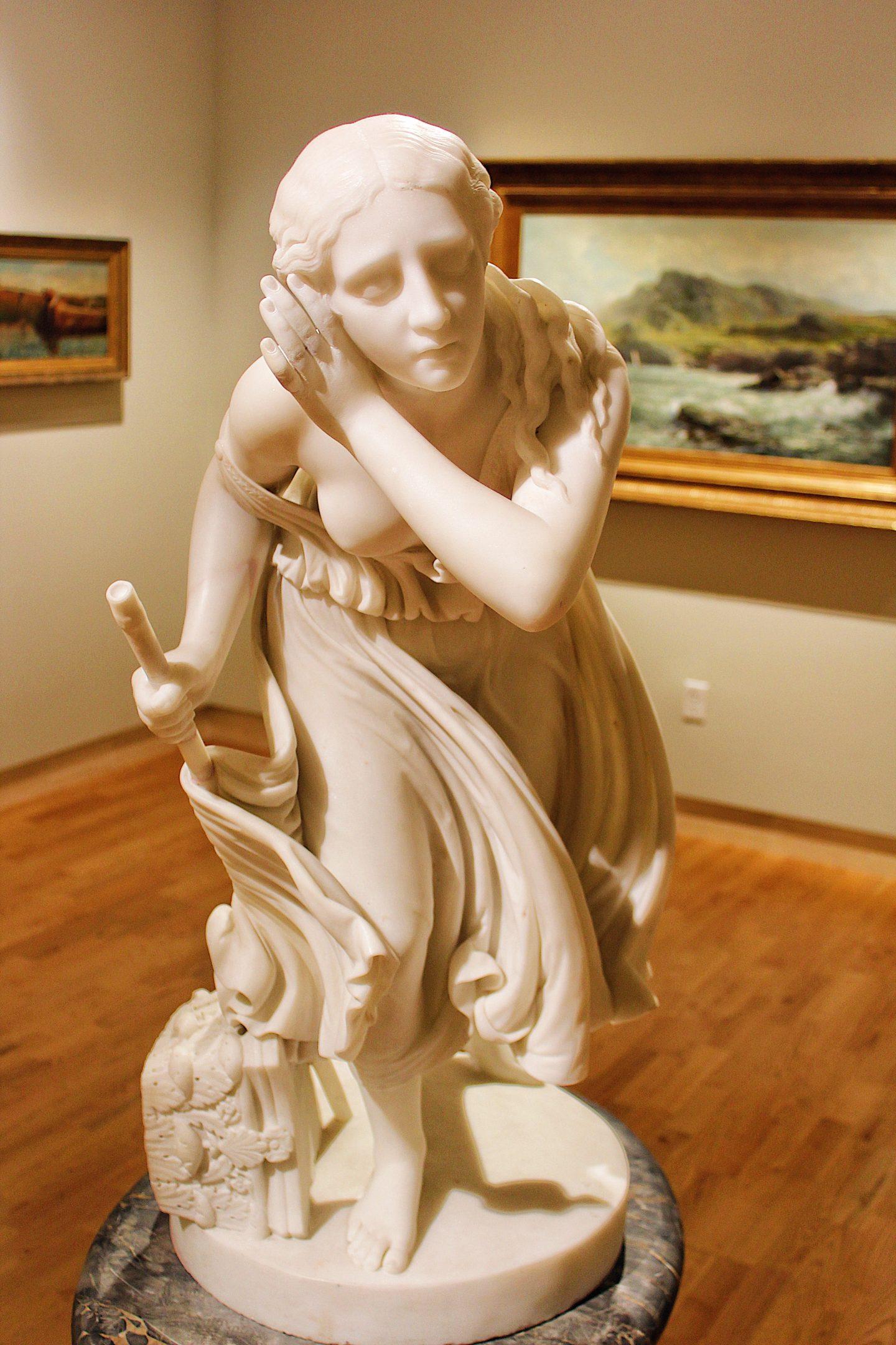 cummer-museum-jacksonville-florida