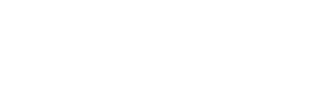 The Mindfulness Clinic