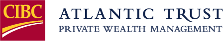 CIBC Atlantic Trust Private Wealth Management