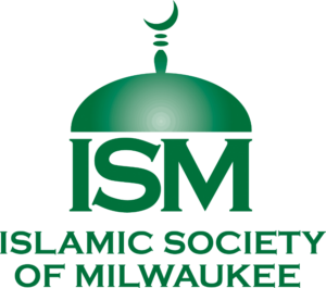 Islamic Society of Milwaukee
