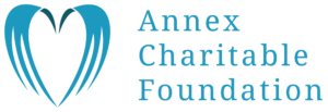 Annex Charitable Foundation