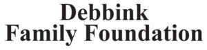 Debbink Family Foundation