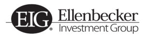 Ellenbecker Investment Group