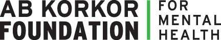 AB Korkor Foundation