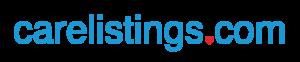 carelistings.com