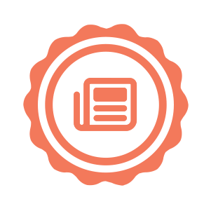Content Marketing Certification badge
