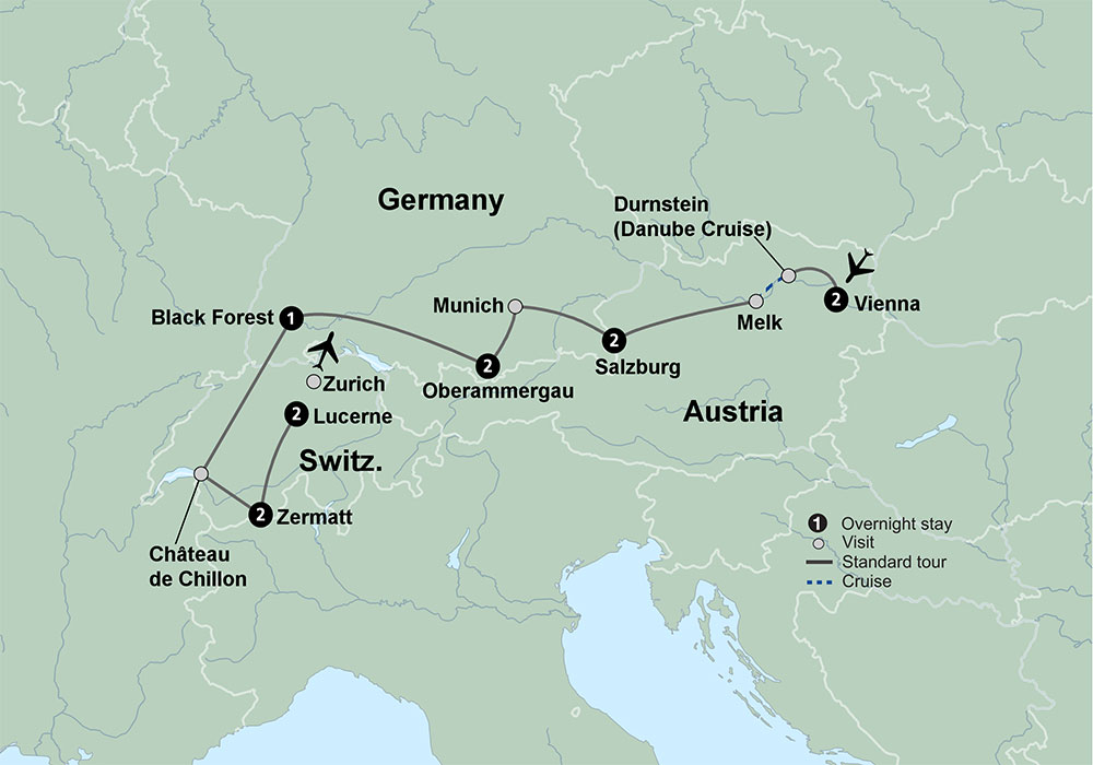 exploring-the-alpine-countries-with-oberammergau_2020_web