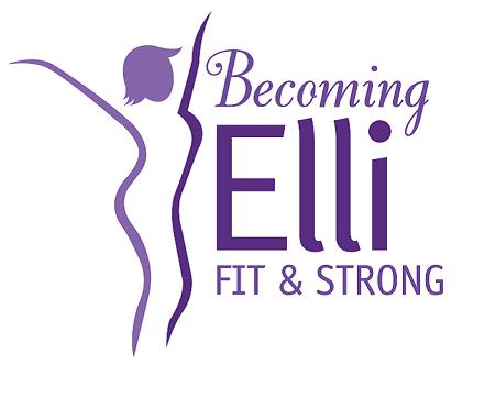 Becoming Elli