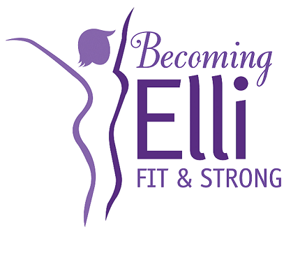 Becoming Elli