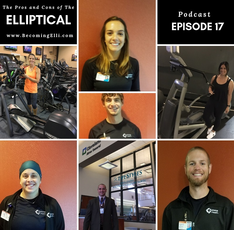 The-Pros-and-Cons-of-the-Elliptical