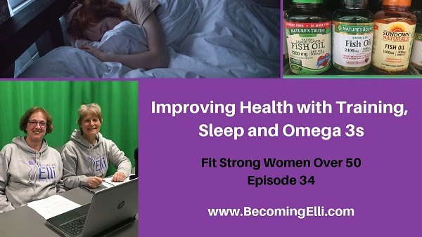 Improving Health