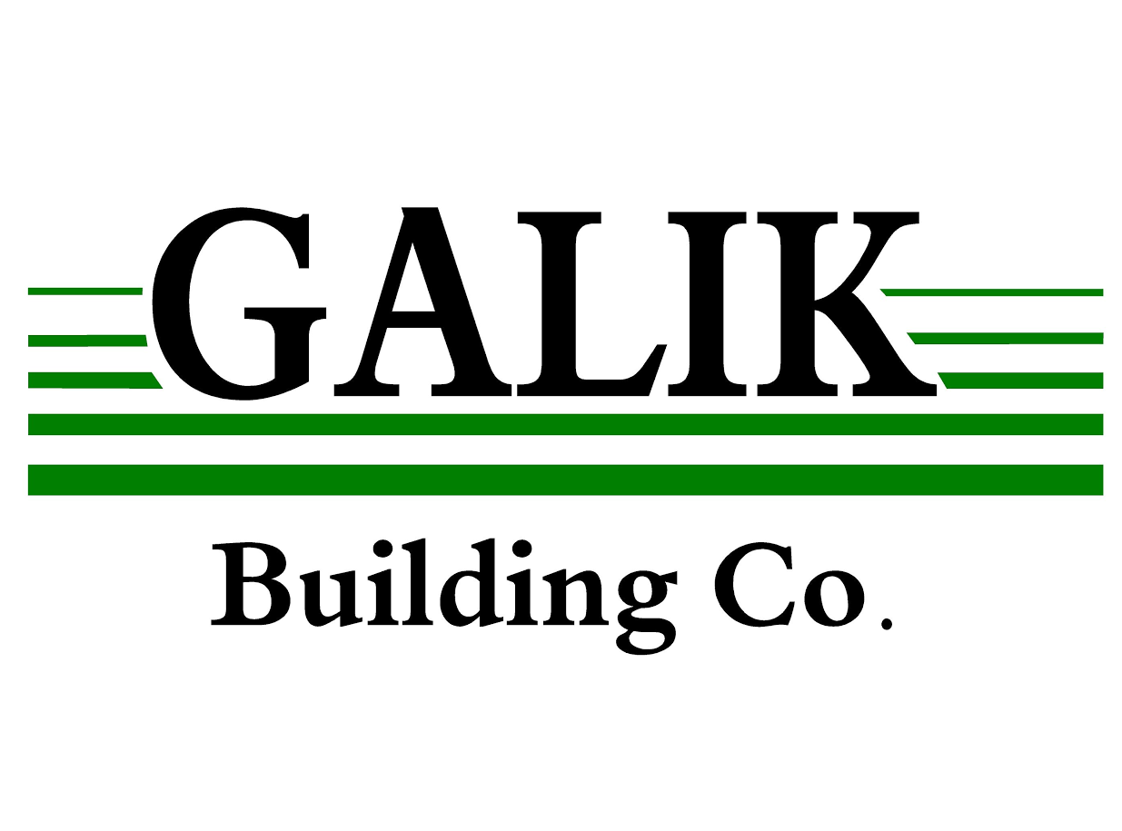Galik Building Co.