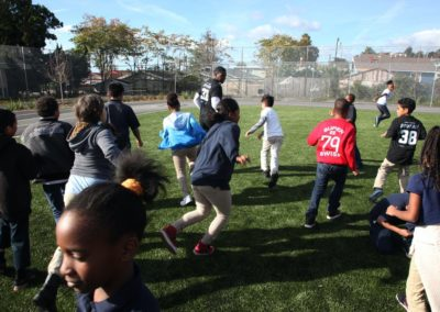 tj_carrie_foundation-recess_hero0007