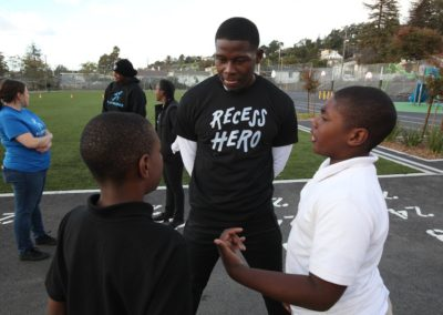 tj_carrie_foundation-recess_hero0010