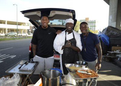 2017 Oakland Raiders
