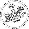 camp-taylor-logo-img