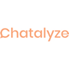 chatalyze-logo