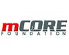 mcorefoundation-logo
