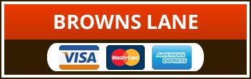 browns-lane-btn