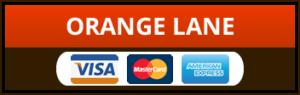 orange-lane-btn