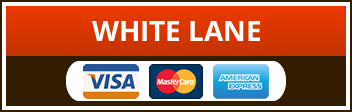 white-lane-btn