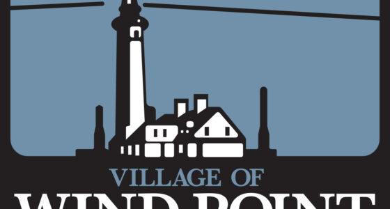 Village Board Vacancy