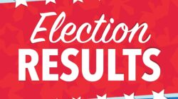 August 11, 2020 Partisan Primary- Unofficial Election Results