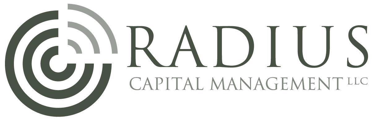 Radius Capital