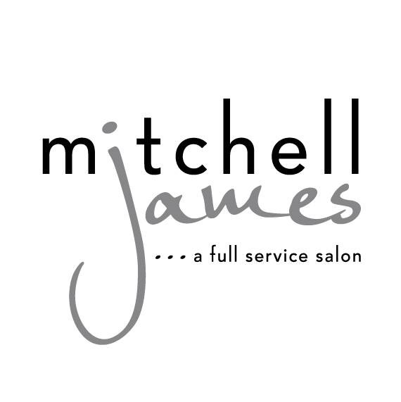 Mitchell James Salon