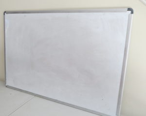 whiteboard for writing games for kids