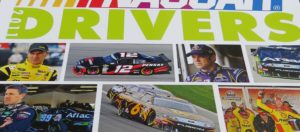 motivate children to write, calendar pictures, racecars