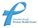 Hampton Roads Prostate Health Forum
