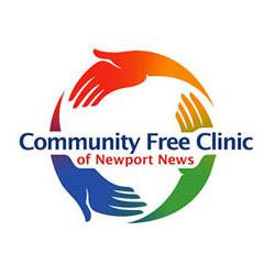 Community Free Clinic of Newport News