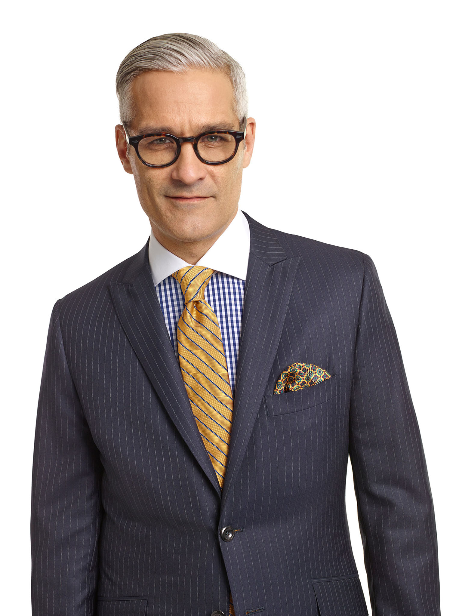 Custom Suits Bespoke Suits Mens Suits Tampa Sarasota Lakeland St Petersburg Florida