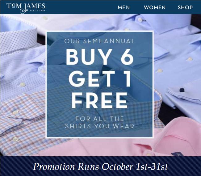 mens shirts bespoke tailored custom untucked dress