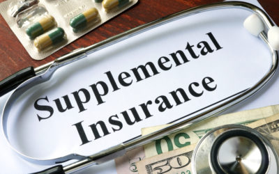 medicare supplemental