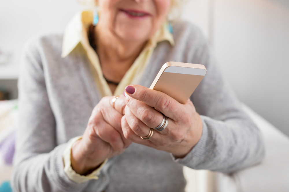 What's Covered App Launched for Medicare Beneficiaries
