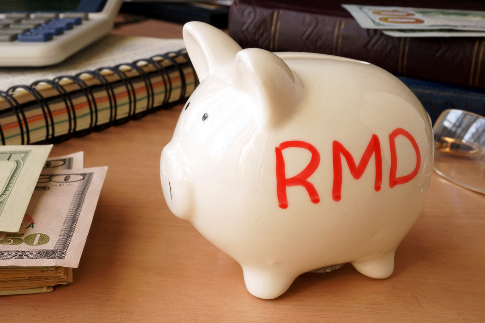 Final Retirement Account Distribution Must Still Be Made After Death