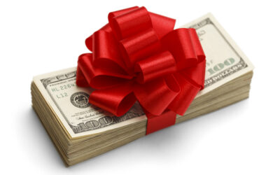 Gifts and Medicaid Eligibility