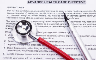 Will My Advance Directive Work in Another State?