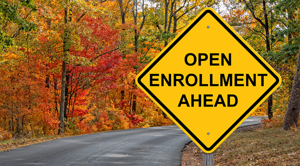 Don't Let Medicare Open Enrollment Go By Without Reassessing Your Options