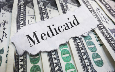 Trump Admin. Allows States to Choose Medicaid Block Grants