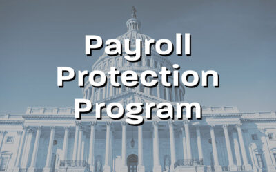 Payroll Protection Program: Expect some difficulties
