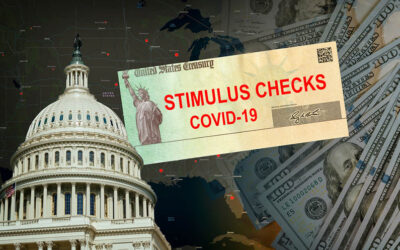 How Your Stimulus Check Affects Medicaid Eligibility