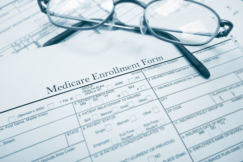 Medicare: Pandemic Gives Seniors More Time to Apply, Change Plans